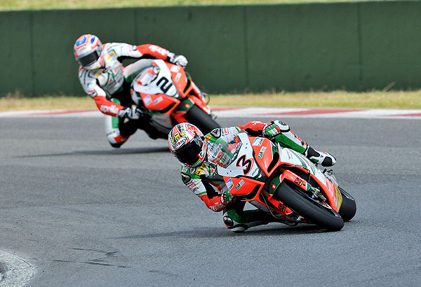 motorsport_b_600