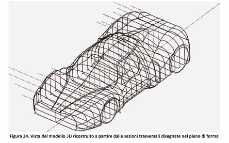 111182684528552568 together with Archaeopteryx X Rays Shine New Light On together with 354869645609411633 together with Alfa Romeo 2004 Ventamonterreyautoveicu together with . on alfa romeo 33 stradale