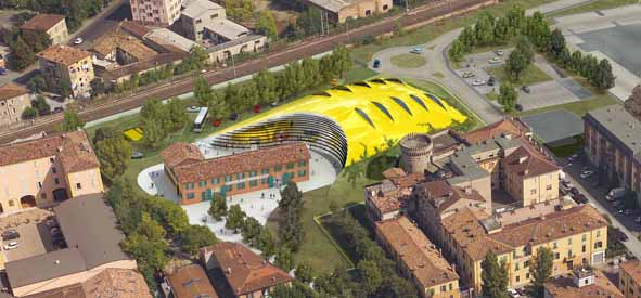 377-museum-aerial-view