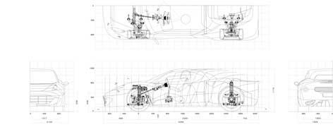 pf_layout_oscar_sezioni-longhinbrillisabatoprati
