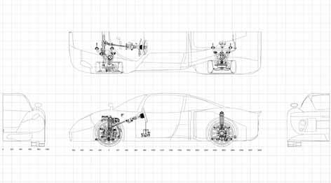 allegato-2_layout-e-carrozzeria