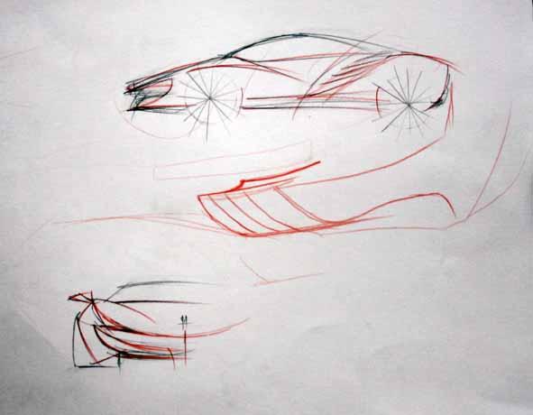 -sketch01