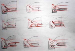 -sketch03