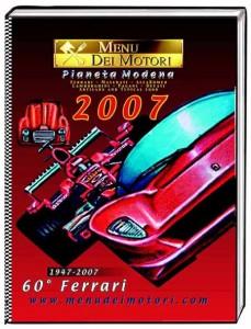 20081201-20070904-20070620–MdM2007cov