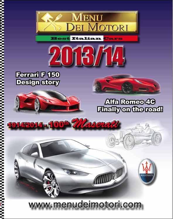 Mdm2014_cover