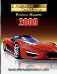 covmdm20091-231x300