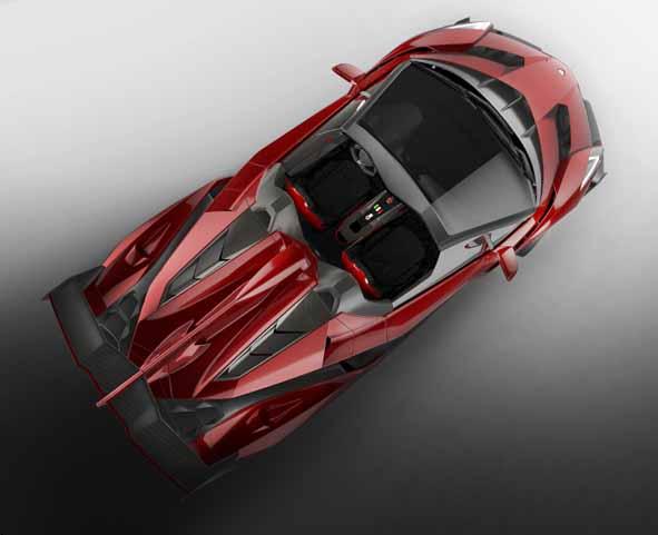 -Veneno Roadster_3