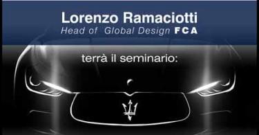 --locandina Ramaciotti 15 05 2014