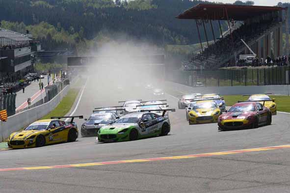 -Maserati_Trofeo World_Series