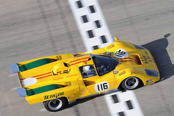 Finali Mondiali Ferrari 2009