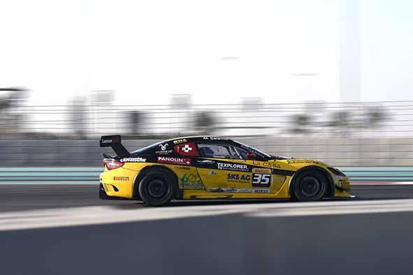 -Race 3 Mauro Calamia_YA13268