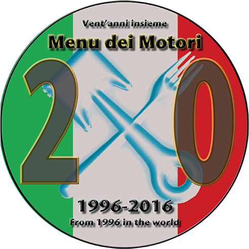 20-logo-small
