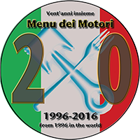 20-logo-small2