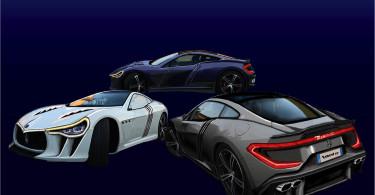 Maserati_render