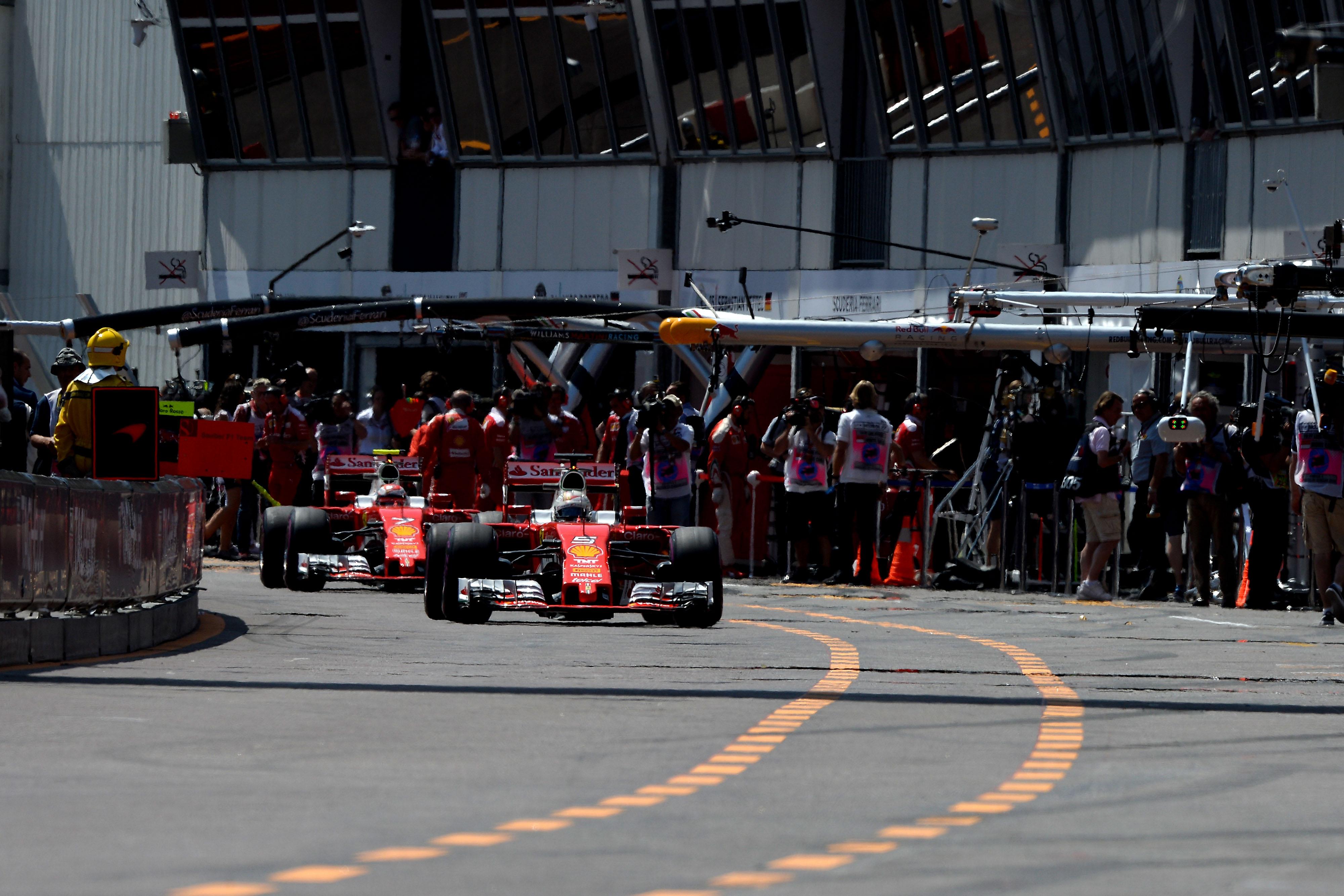 Circuito Monaco : Gran premio di monaco u circuito di monte carlo maggio menu