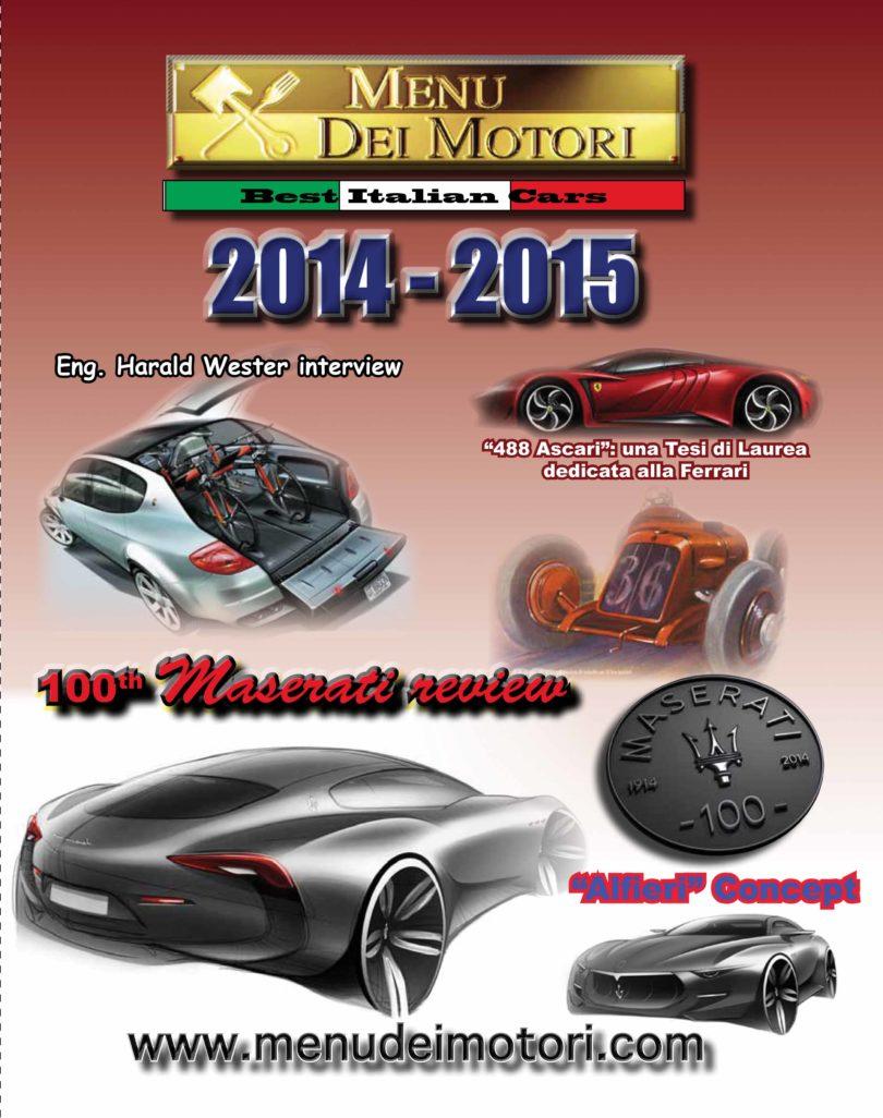 mdm2015cover