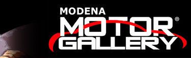 modena_motor_gallery_2016