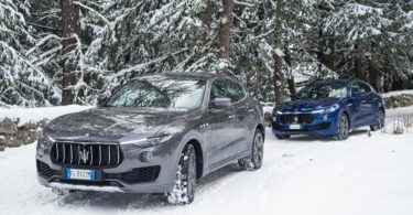 Large-13861-MaseratiWinterTour2017aCourmayeurLevanteGranLussoeGranSport