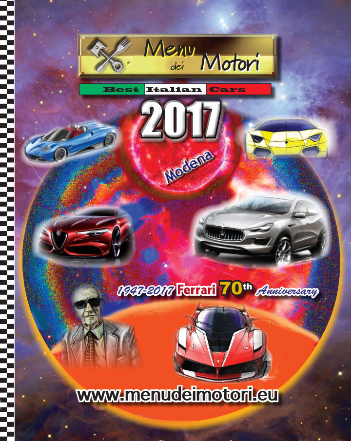 _Cover2017MdM