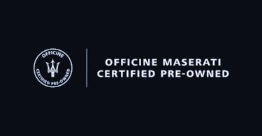 Logo_CPO_positive_version_esecutivo