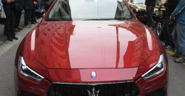 Large-14311-MaseratiallaCoppaMilanoSanremo2018MaseratiGhiblinelQuadrilaterodellamodaaMilano