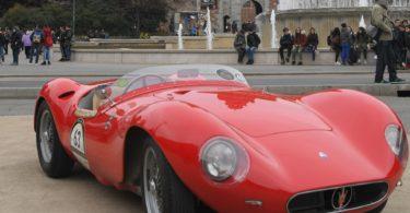 Large-14312-MaseratiallaCoppaMilanoSanremo2018Maserati250SinPiazzaCastelloaMilano
