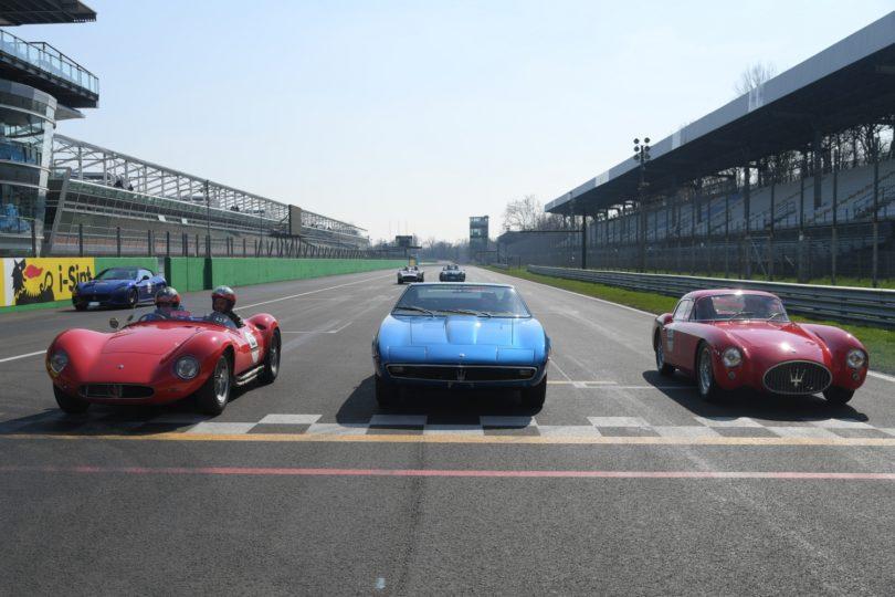 Small-14308-MaseratiallaCoppaMilanoSanremo2018dasxMaseratiGranCabrio250SGhibliSSA6GCSallAutodromodiMonza