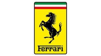 ferrari-brand-media-349x233