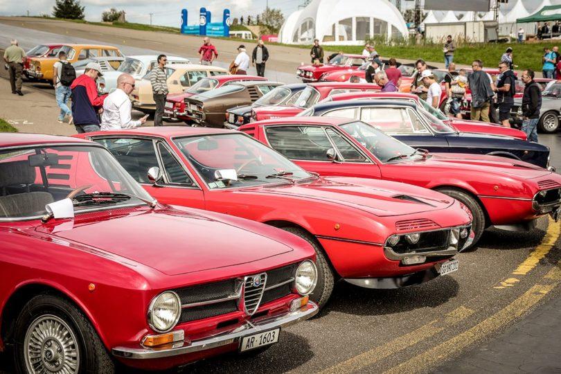 180924_Alfa_Romeo_Passione_Alfa_Romeo_02