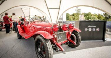180924_Alfa_Romeo_Passione_Alfa_Romeo_05
