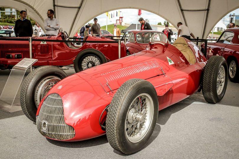 180924_Alfa_Romeo_Passione_Alfa_Romeo_06