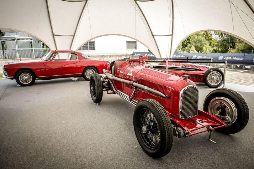 180924_Alfa_Romeo_Passione_Alfa_Romeo_09