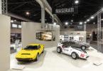 15441-MaseratiPadovaSaloneAutodEpoca2018stand