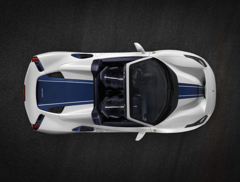 180948-car-488-pista-spider