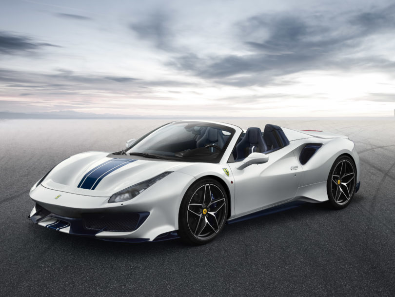 180975-car-ferrari-488-pista-spider