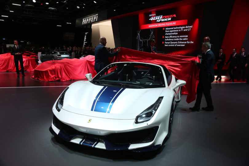 180984-car-ferrari-motor-show-paris