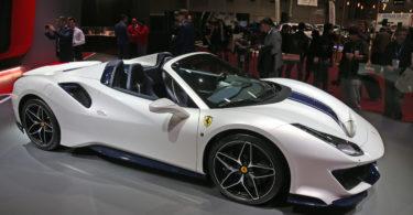 180986-car-ferrari-motor-show-paris