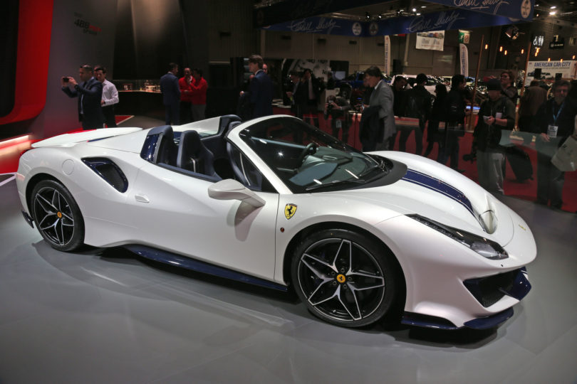 180986-car-ferrari-motor-show-paris