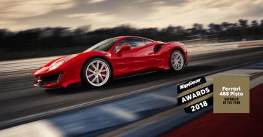181166-car-Ferrari-488-Pista-Top-Gear-2018-Hi-res