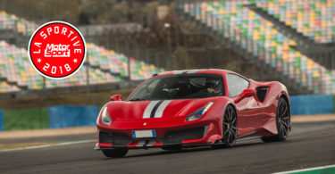 181173-car-Ferrari_488-Pista-MotorSport-Magazine-2018