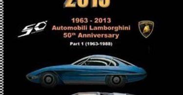 0033321_menu-dei-motori-2013-19632013-automobili-lamborghini-50th-anniversary-part-1-1963-1988_550