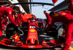 190038-test-barcellona-leclerc-day-4