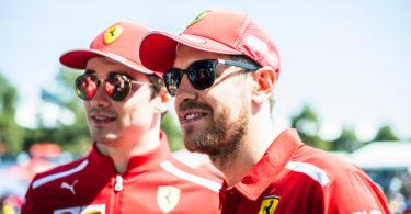 190002_aus_Leclerc-Vettel