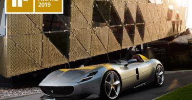 190069-car-Ferrari-Monza-SP1-if-gold-award