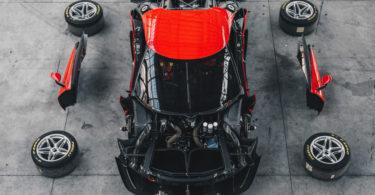 190075-car-ferrari-P80-C1