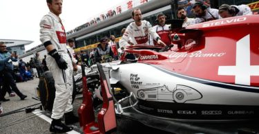 190414_2019_Chinese_Grand_Prix_-_Alfa_Romeo_Racing-2