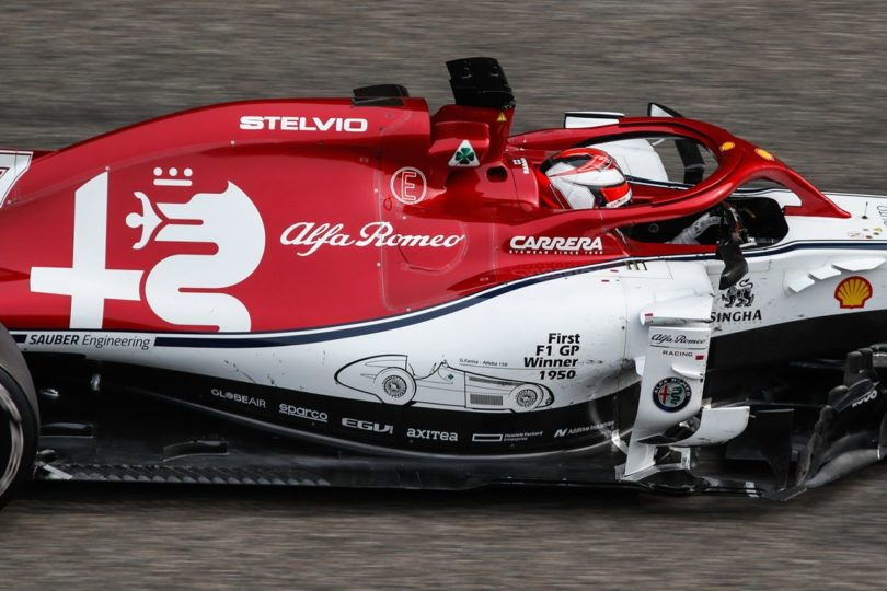 190414_2019_Chinese_Grand_Prix_-_Alfa_Romeo_Racing-4