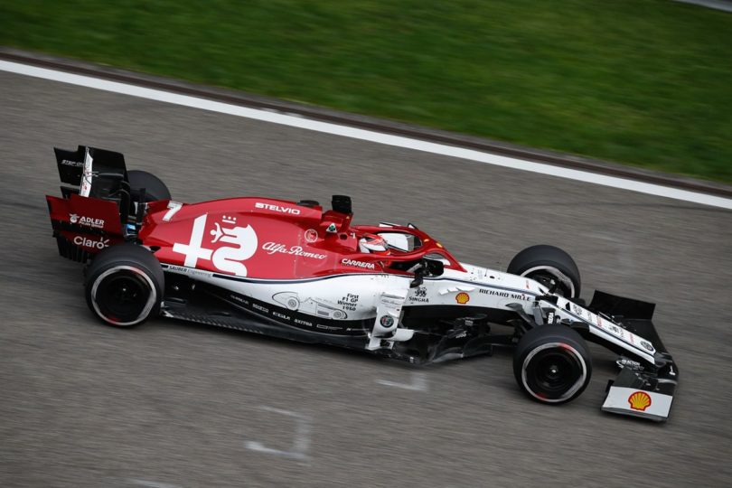 190414_2019_Chinese_Grand_Prix_-_Alfa_Romeo_Racing-6