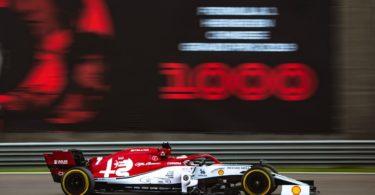 190414_2019_Chinese_Grand_Prix_-_Alfa_Romeo_Racing-9