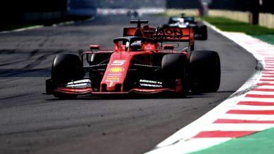 Photo of VIDEO – Report F1: La Ferrari è davvero la macchina di riferimento?